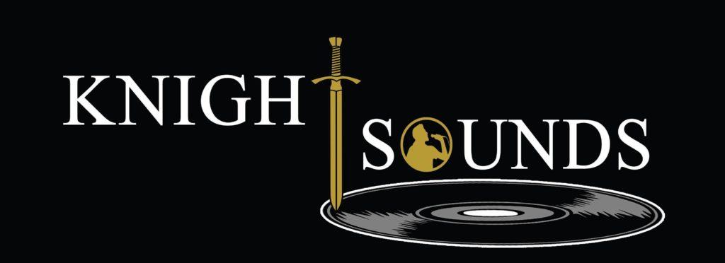 KnightSounds